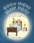 Cover-Bild zu Andres, Kristina: Good Night Sleep Tight
