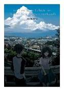 Cover-Bild zu Sugaru, Miaki: Ich habe mein Leben für 10.000 Yen pro Jahr verkauft