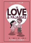 Cover-Bild zu Chetwynd, Catana: In Love & Pajamas