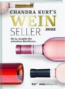 Cover-Bild zu Kurt, Chandra: Weinseller 2022