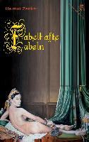 Cover-Bild zu Zenker, Helmut: Fabelhafte Fabeln (eBook)
