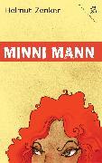 Cover-Bild zu Zenker, Helmut: Minni Mann (eBook)