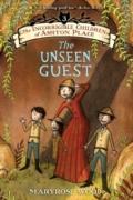 Cover-Bild zu Klassen, Jon (Illustr.): Incorrigible Children of Ashton Place: Book III (eBook)