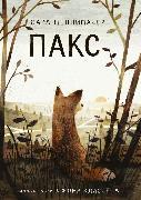 Cover-Bild zu Pennypacker, Sara: Pax (eBook)