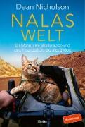 Cover-Bild zu Nalas Welt (eBook) von Nicholson, Dean