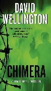 Cover-Bild zu Wellington, David: Chimera