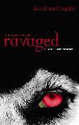 Cover-Bild zu Wellington, David: Ravaged