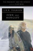 Cover-Bild zu Finn and Hengest