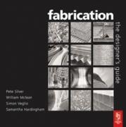 Cover-Bild zu Silver, Peter: Fabrication (eBook)