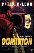 Cover-Bild zu McLean, Peter: Dominion