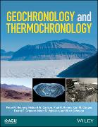 Cover-Bild zu Reiners, Peter W.: Geochronology and Thermochronology