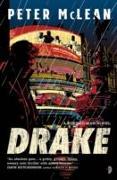 Cover-Bild zu McLean, Peter: Drake