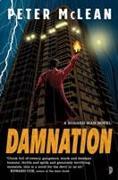 Cover-Bild zu McLean, Peter: Damnation