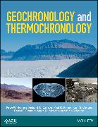 Cover-Bild zu McLean, Noah M.: Geochronology and Thermochronology (eBook)