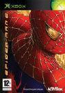 Cover-Bild zu Spiderman The Movie 2