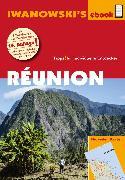 Cover-Bild zu Stotten, Rike: Réunion - Reiseführer von Iwanowski (eBook)