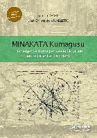 Cover-Bild zu Minakata Kumagusu