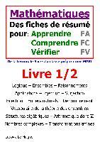 Cover-Bild zu Mathématiques terminale S vers mpsi