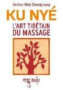 Cover-Bild zu L'art tibétain du massage