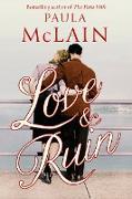 Cover-Bild zu Mclain, Paula: Love and Ruin (eBook)