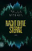 Cover-Bild zu McLain, Paula: Nacht ohne Sterne (eBook)