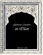 Cover-Bild zu Mohamed Hamroune, Andrea: Glaube und Gottesdienst im Islam (eBook)