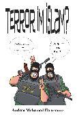 Cover-Bild zu Mohamed Hamroune, Andrea: Terror im Islam? (eBook)