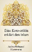 Cover-Bild zu Mohamed Hamroune, Andrea: Deutschland aus islamischer Sicht (eBook)