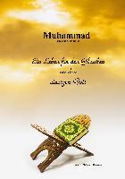 Cover-Bild zu Mohamed Hamroune, Andrea: Muhammad