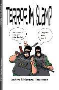 Cover-Bild zu Hamroune, Andrea Mohamed: Terror im Islam? (eBook)