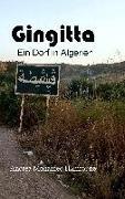 Cover-Bild zu Mohamed Hamroune, Andrea: Gingitta