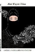 Cover-Bild zu Hamroune, Andrea Mohamed: Mein Weg im Islam (eBook)