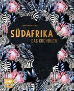 Cover-Bild zu Südafrika - Das Kochbuch von Ströde, Ivana Sanshia