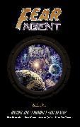 Cover-Bild zu Remender, Rick: Fear Agent Library Edition Volume 2