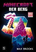 Cover-Bild zu Brooks, Max: Minecraft - Der Berg