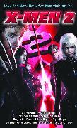 Cover-Bild zu Claremont, Chris: X-Men 2