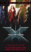 Cover-Bild zu Claremont, Chris: X-Men(tm) The Last Stand
