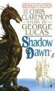 Cover-Bild zu Claremont, Chris: Shadow Dawn