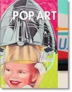 Cover-Bild zu Osterwold, Tilman: Pop Art