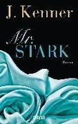 Cover-Bild zu Mr. Stark (Stark 6) von Kenner, J.