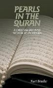 Cover-Bild zu Beutler, Kurt: Pearls in the Quran
