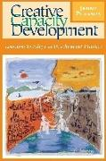 Cover-Bild zu Pearson, Jenny: Creative Capacity Development
