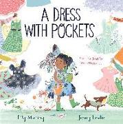 Cover-Bild zu Murray, Lily: A Dress with Pockets