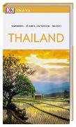 Cover-Bild zu Vis-à-Vis Reiseführer Thailand