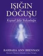 Cover-Bild zu Ann Brennan, Barbara: Isigin Dogusu