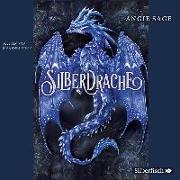 Cover-Bild zu Sage, Angie: Silberdrache