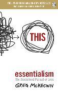 Cover-Bild zu McKeown, Greg: Essentialism
