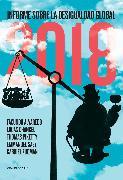 Cover-Bild zu Piketty, Thomas: Informe sobre la desigualdad global 2018 (eBook)