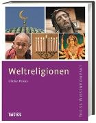 Cover-Bild zu Weltreligionen