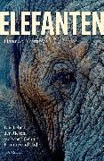 Cover-Bild zu Mumby, Hannah: Elefanten (eBook)